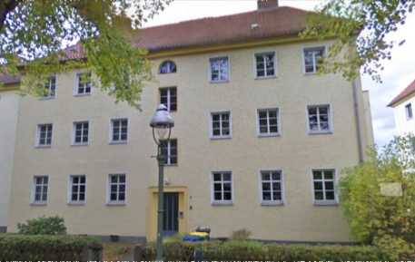 2 rooms ETW | Berlin - Westend