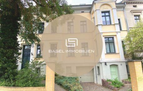Basel Immobilien unterzeichnet einen weiteren Verkaufsauftrag