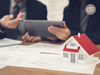Steigende Zahl an Zwangsversteigerungen von Immobilien?
