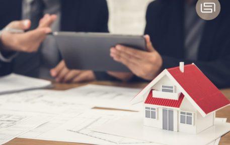 Steigende Zahl an Zwangs-versteigerungen von Immobilien?